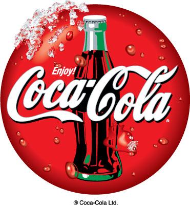external image coca-cola_logo5.jpg